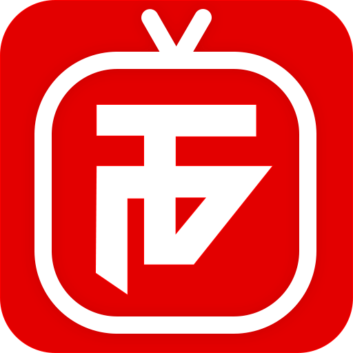 Thop TV APK